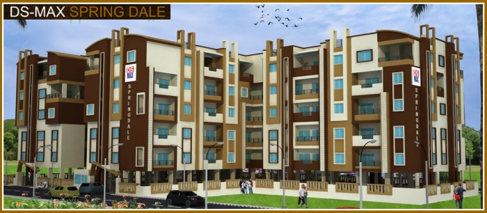 propchill-ds-max-spring-dale-banglore5