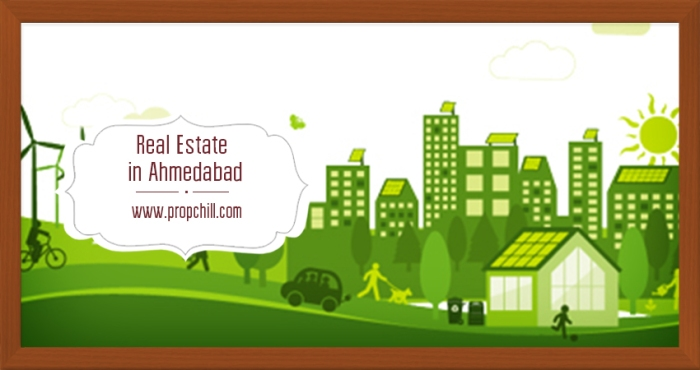 real-estate-in-ahmedabad